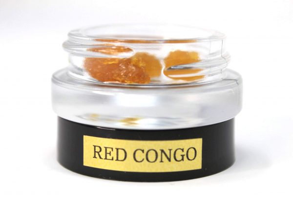 Buy 94 Octane – Red Congo Diamond online Canada