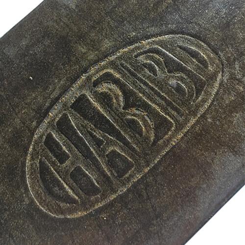 Buy Habibi Morocan Hash online Canada