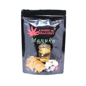 Buy MANUKA CHIPS online Canada