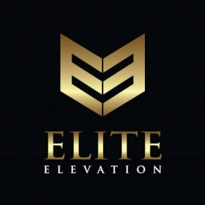 Buy Elite Elevation Live Resin Diamonds HCFSE online Canada