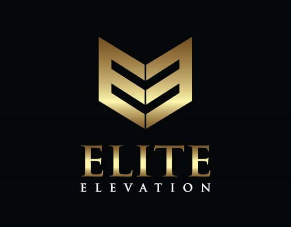Buy Elite Elevation Live Resin Terp Sauce HTSFE online Canada