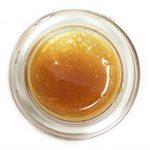 Buy Elite Elevation THCa with Terpene Sauce online Canada