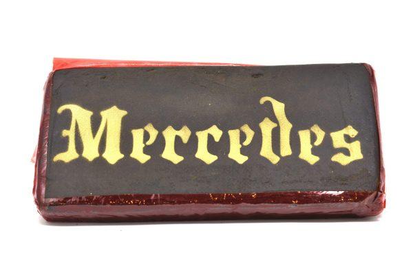 Buy MERCEDES HASH online Canada