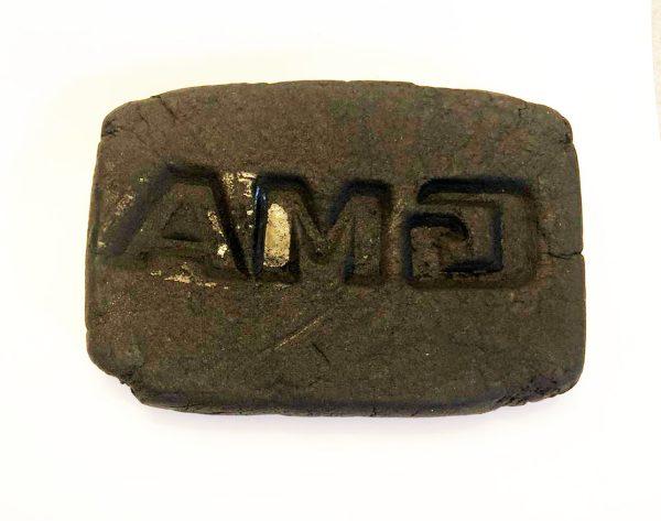 Buy AMG HASH online Canada