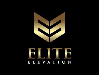 Buy Elite Elevation Shatter online Canada