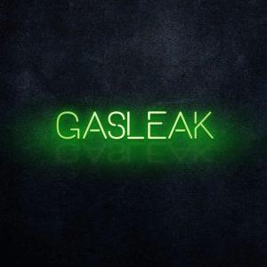 Buy Gasleak Quarter Pound Mix & Match online Canada