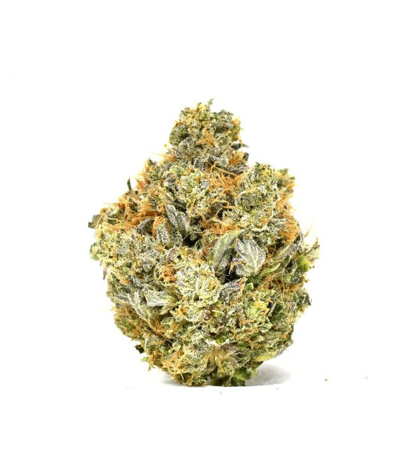Buy MK ULTRA (AAAA+) CRAFT BY GASLEAK online Canada