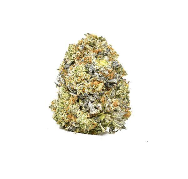 Buy Death Bubba (AAAA-) LARGE-MEDIUMS online Canada