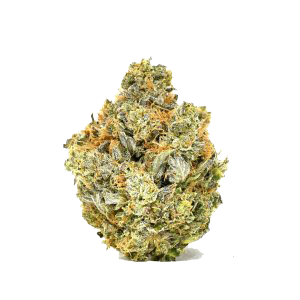 mail order weed in canada