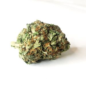 Buy 3OZ DEAL – PINK KUSH online Canada