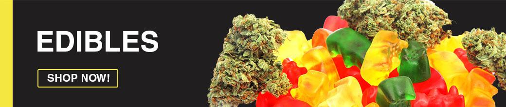 buy weed edibles online