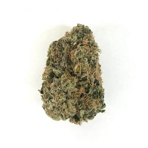 Buy CHOCOLOPE (AAA) online Canada
