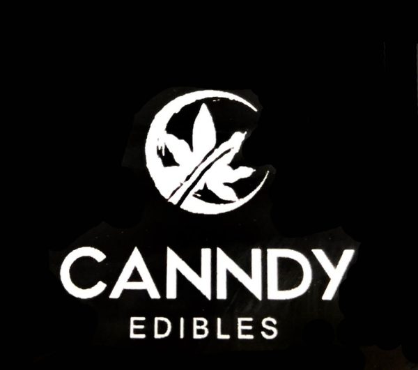 Buy CANNDY EDIBLES – VARIOUS FLAVOURS online Canada