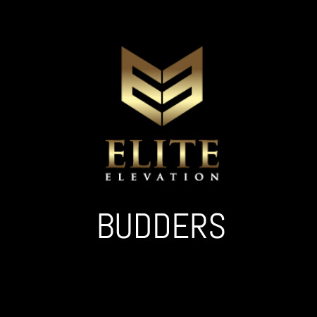 Buy Elite Elevation Budders – Various Flavors online Canada