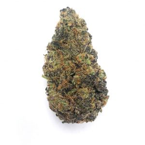 Buy PEANUT BUTTER BREATH (AAA+) online Canada