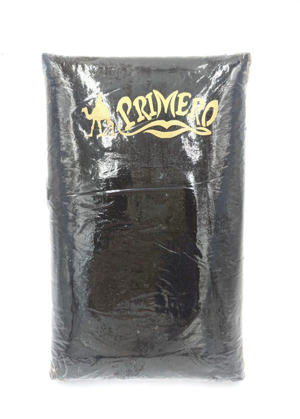 Buy PRIMERO HASH online Canada