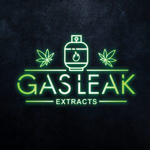 Buy DEATH BUBBA LIVE RESIN BY GASLEAK online Canada