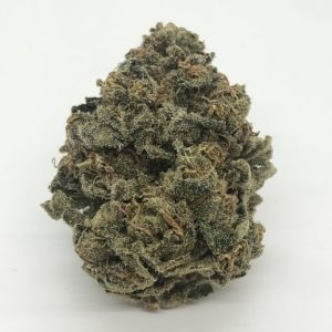 Buy AAA Ounce Mix and Match online Canada
