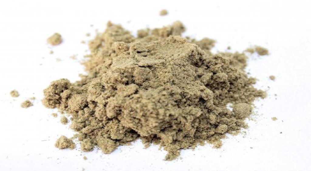 buy kief online | online weed dispensary