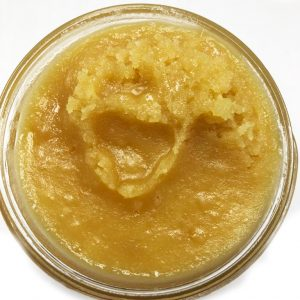 Buy BLUE DREAM LIVE RESIN (SATIVA) online Canada