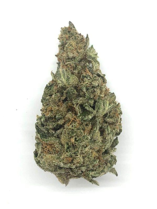 Buy MENDO KUSH (AAA+) online Canada
