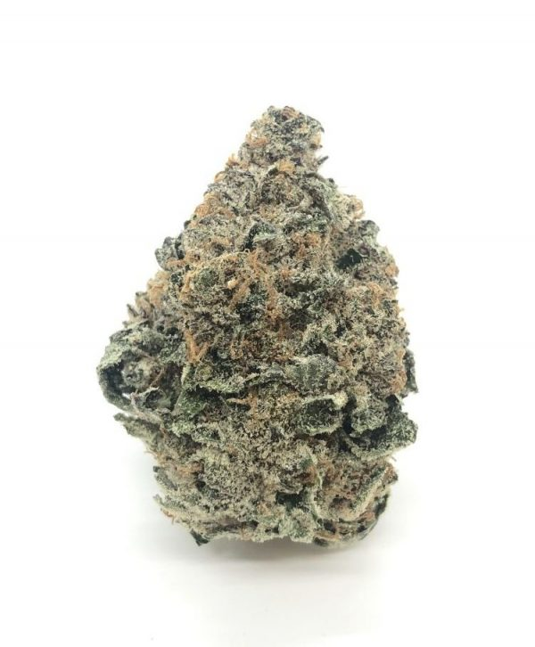 Buy TOM FORD PINK KUSH #2 (AAA+) online Canada