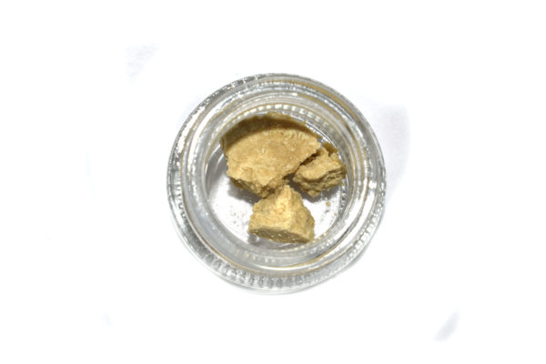 Buy Do-Si-Do – Budder online Canada