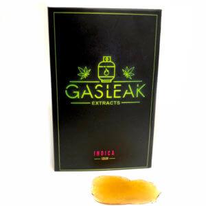 Buy GASLEAK SHATTER MIXER online Canada