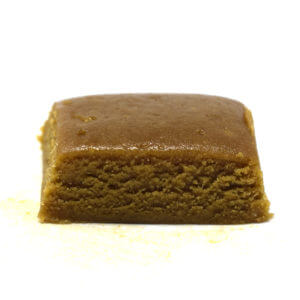 Buy BUDDER – CALIFORNIA ORANGE online Canada