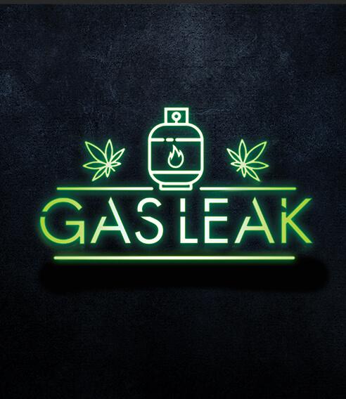 Buy HIGH OCTANE OG BY GASLEAK (AAAA) online Canada