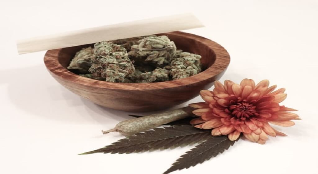 How to Get Rid of the Smell of Cannabis